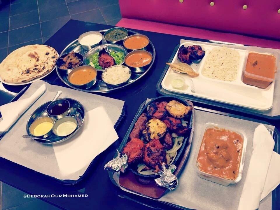 restaurant-fast-food-kaboul