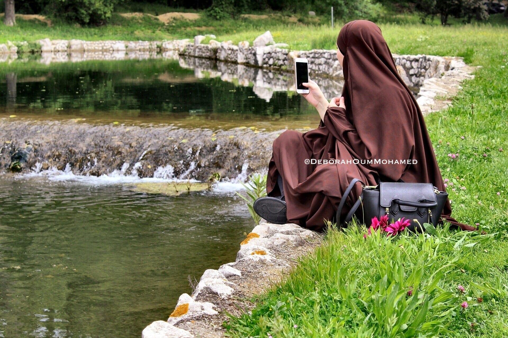 le-big-jilbab-ummhafsa