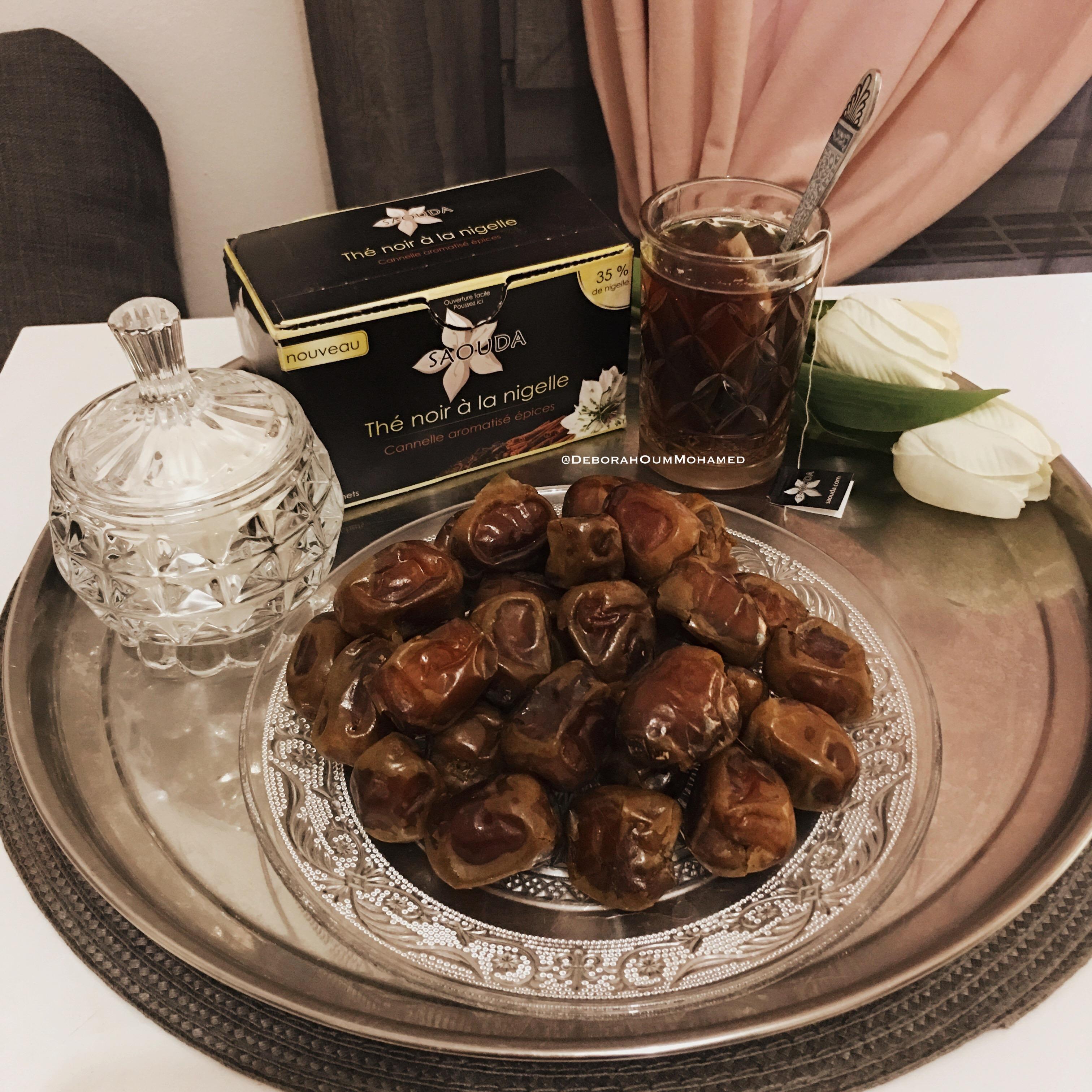 dattes-sukari-pour-ramadan
