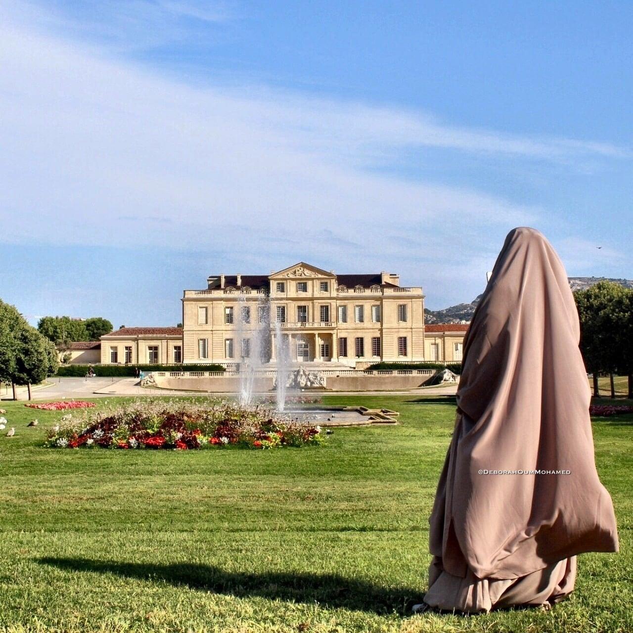 jilbab-fytrah