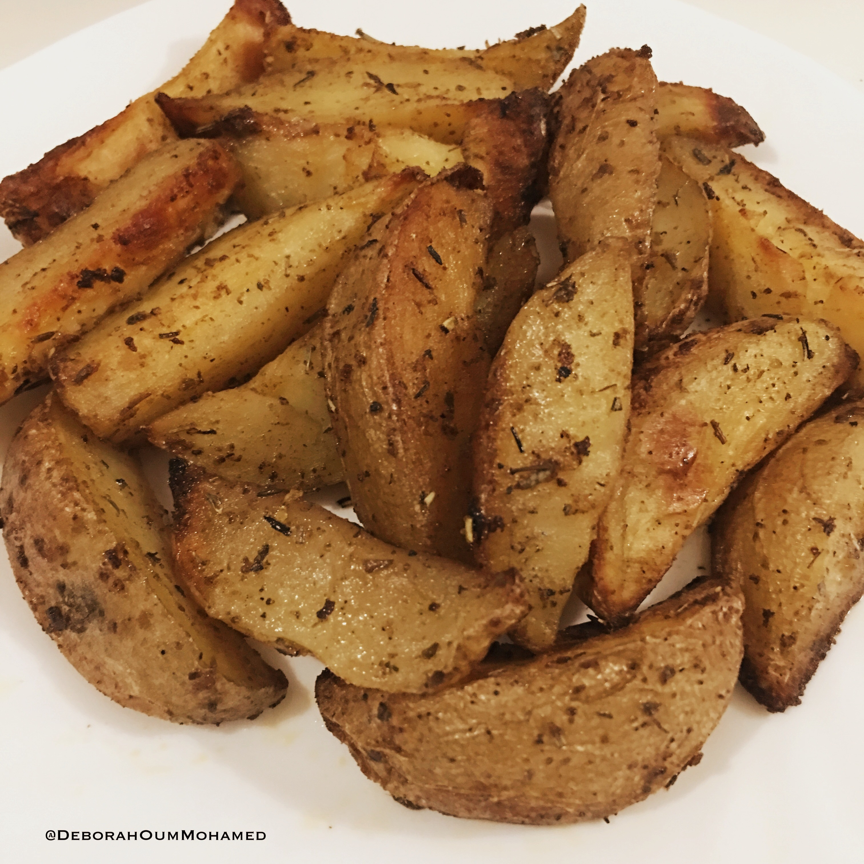 potatoes-maison-ma-recette