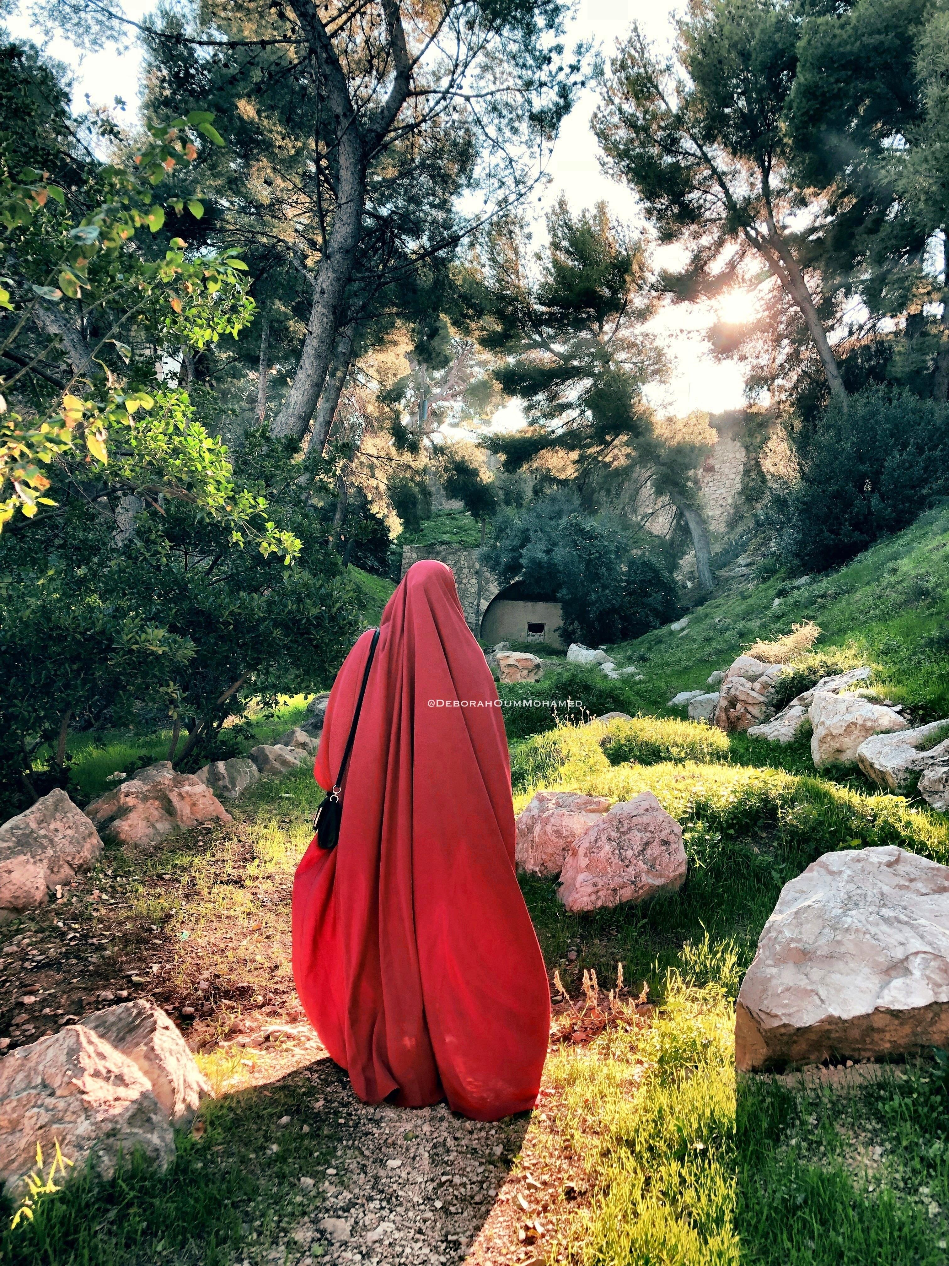 jilbab-saoudien-nidha-moultazimoun