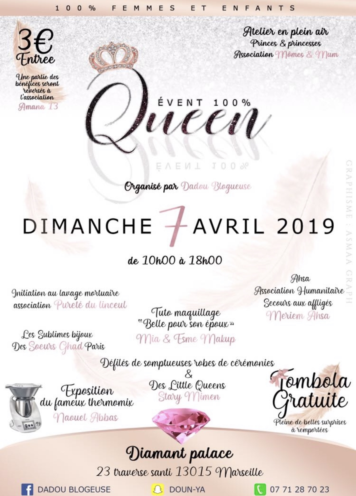 event-100-queen