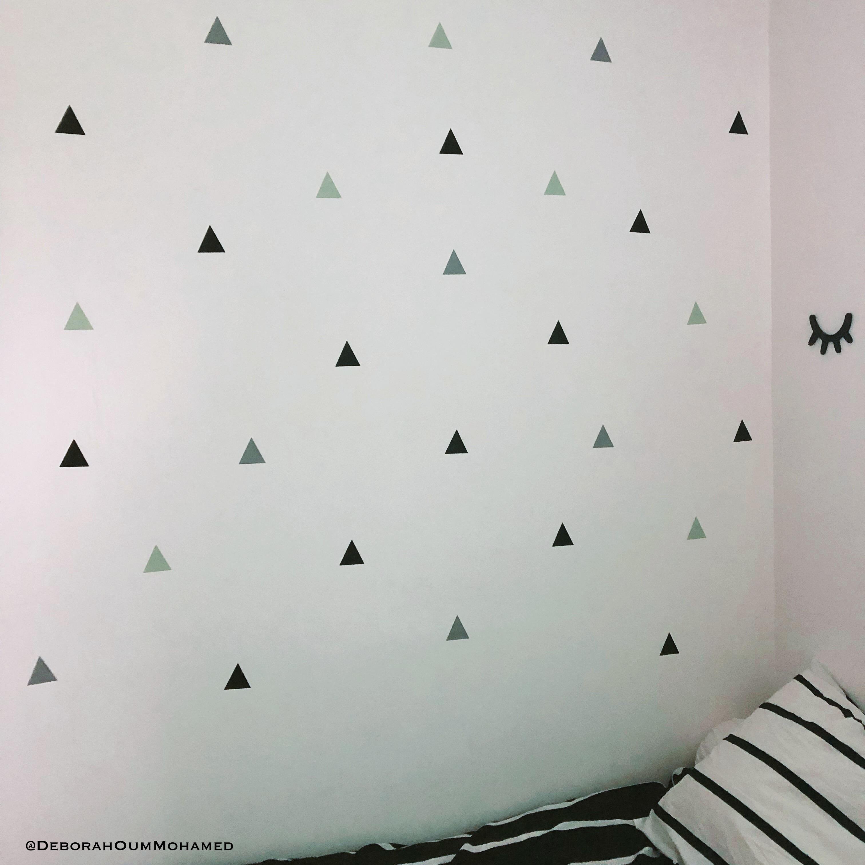 stikers-decoratifs-triangle