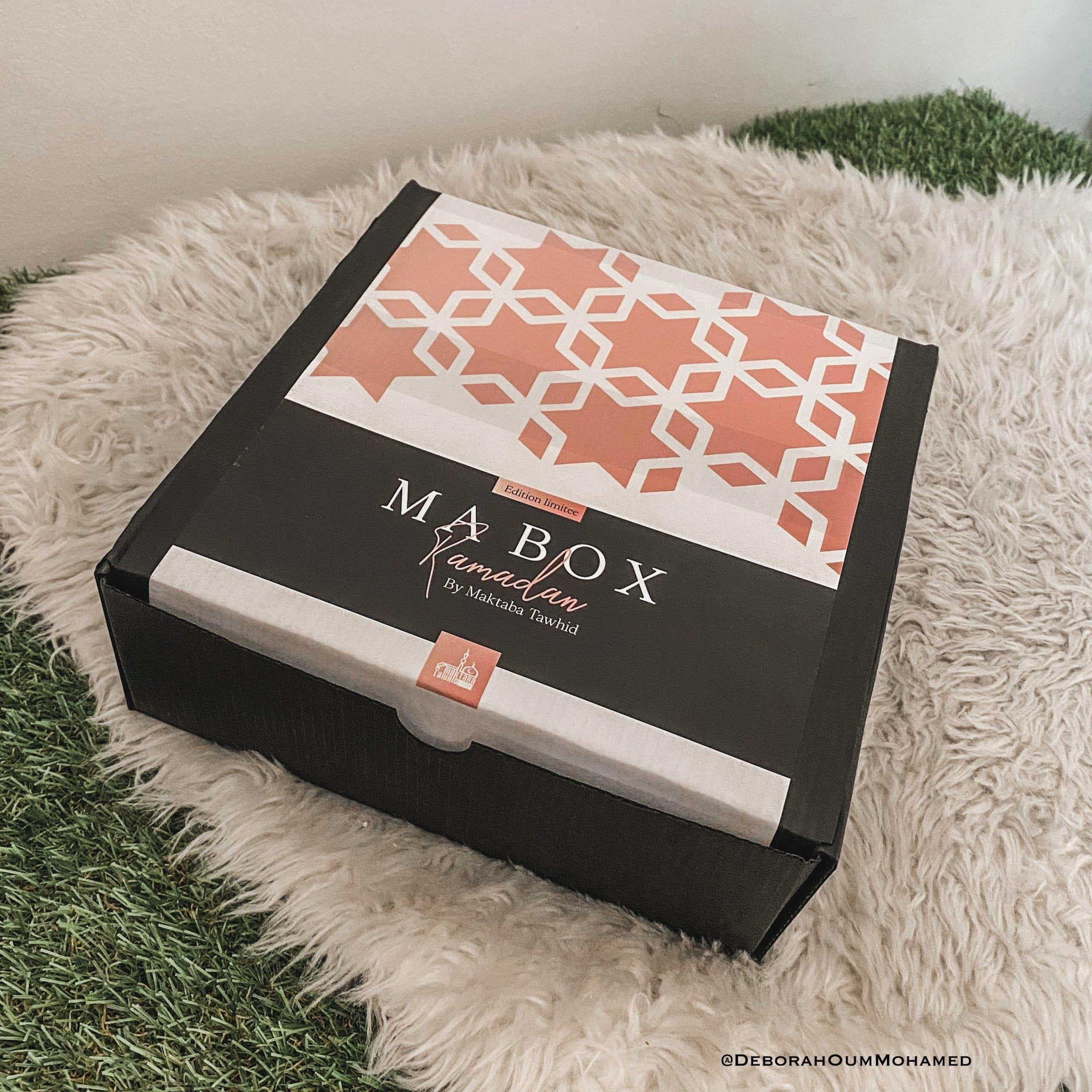 ma-box-ramadan-by-maktaba-tawhid