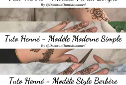 henna-art-%e2%86%92-3-tutos-avec-des-modeles-styles-differents-accessible-a-toutes